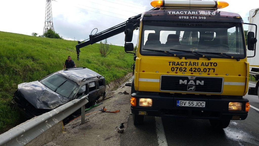 tractari brasov auto avariat