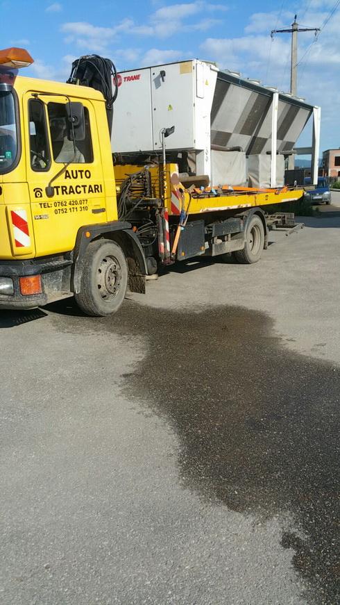 tractari brasov transport marfa